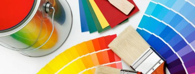 Painting Maintenance