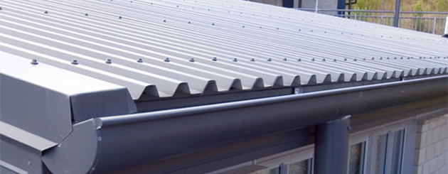 front-roofing